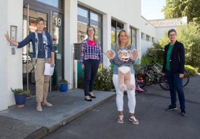 Kitas in Kassel öffnen mit eingeschränktem Regelbetrieb