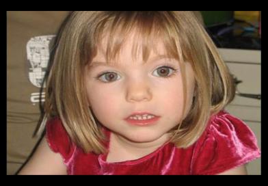 """BKA: Ermittlungen im Fall Madeleine """"Maddie"""" McCann- war ein Deutscher der Täter?"""