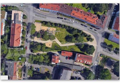 Junge Frau nachts begrapscht: Kasseler Kripo sucht Zeugen