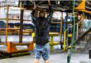 Wettbewerbsfähigkeit von KMU durch Exoskelette steigern