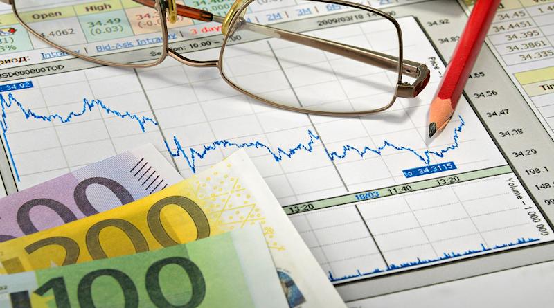 Finanzielle Engpässe überbrücken und Arbeitsplätze sichern: IHK prüft und berät zum Programm Hessen-Mikroliquidität