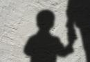 Krieg gegen Kinderschänder! – Warum nicht?