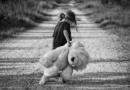 Pädophile: ein Täterkreis von Politik, Justiz und Perversen