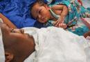 Frauen in der Coronakrise: Mehr Misshandlungen, ungewollte Schwangerschaften und gefährliche Abtreibungen – vor allem in Afrika