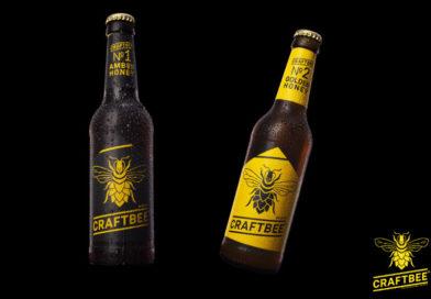 Was macht der Honig im Bier?