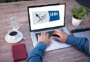 Covid-19 – Rechtliche Anforderungen an Home Office und Mobile Office
