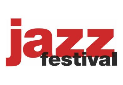 43. Göttinger Jazzfestival 2020 – Bewerbungsaufruf Göttinger Gruppen