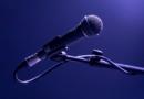 Landkreis hilft jungen Popmusikern