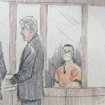 Kaution von 1 Million Dollar für Polizisten im Fall George Floyd