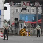 China meldet höchsten Anstieg bei Corona-Neuinfektionen seit April