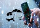 BSI und VDA: Gemeinsam für mehr Cyber-Sicherheit im Auto