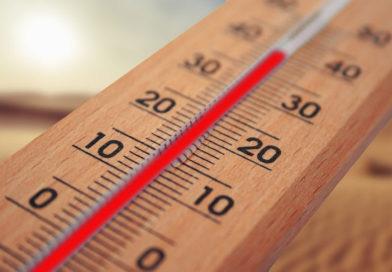 Hitzetelefon startet die 10. Runde – Seniorenbeirat und Gesundheitsamt informieren über aktuelle Hitzewarnungen