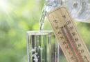 Heißer Sommer: Was hilft gegen die Hitze?