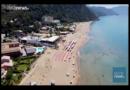 """Corona-Sommer 2020: """"Die zweite Welle ist da"""""""