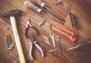 Bauarbeiten für das Feuerwehrhaus Wolfsanger nach Stopp fortgesetzt