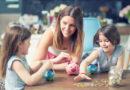 Taschengeld-Report 2020: Deutsche Eltern setzen auf regelmäßige Beträge