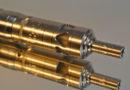 Explodierende E-Zigarette durch Dienstschlüssel kein Arbeitsunfall