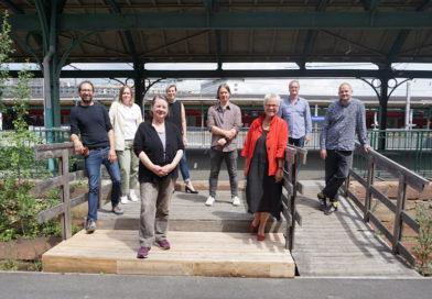 Hilfe für die freie Kulturszene in Kassel kann  nun ausgezahlt werden