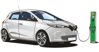 ADAC E-Auto Programm: Leasingraten für E-Autos und Plug-In-Hybride sinken