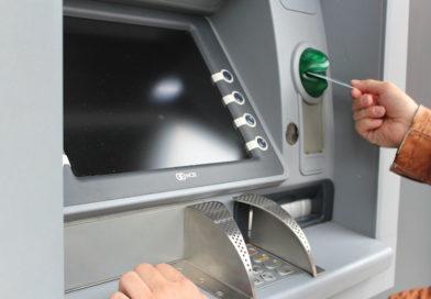 Zahl der Sprengungen von Geldautomaten weiter auf hohem Niveau