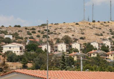 SOS-Kinderdorf in Athen muss nach Bränden evakuiert werden