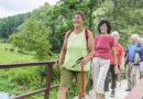 Alzheimer-Vorbeugung: Was gut für das Herz ist, nutzt auch dem Gehirn