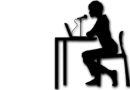Sprechstörungen bei Erwachsenen erfolgreich behandeln