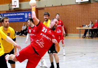 Oberliga: Petr Hruby ist der neue Co-Trainer der MT Melsungen 2