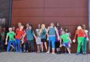 Windworks und kleiner Wind  – Kinderkunstkurse in Hofgeismar und Liebenau