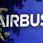 Airbus streicht 15.000 Stellen: Deutsche Standorte stark betroffen