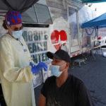 Wird das Coronavirus ansteckender und schlimmer?