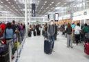 Corona-Pandemie: Urlauber können zwischen Geld und Gutschein wählen