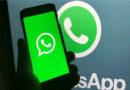 Über diese WhatsApp-Neuerungen dürfen sich User freuen