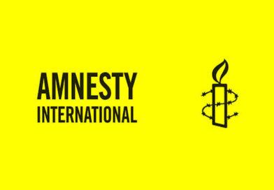 Weißrussland: Brutale Polizeigewalt gegen friedlich Protestierende umgehend einstellen