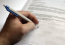 Verschwiegene Straftat: Keine Anfechtung des Ausbildungsvertrags