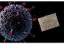 Covid-19: Uni Tübingen sucht Versuchskaninchen … FREIWILLIGE!!! –  für Impfstoffe