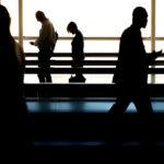 Sichere Dienstreisen in Zeiten von Corona Gesetzliche Unfallversicherung gibt Empfehlungen, worauf Betriebe achten sollten