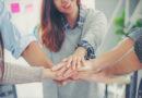 Give-Away Verlosung als Marketingkampagne – So nutzen Sie Werbemittel richtig