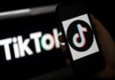 TikTok plant Datenzentrum in Europa