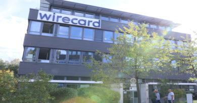 BKA: Öffentlichkeitsfahndung nach Verantwortlichem der Wirecard AG