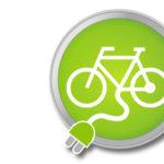 E-Bike-Fahrer dürfen mehr trinken als Autofahrer: Im Sattel erst mit 1,6 Promille absolut fahruntüchtig