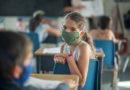 Schule in Corona-Zeiten: Teststrategien für Eltern und Lehrer