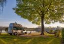 Tipps zum Camping in der Nachsaison – Freie Kapazitäten nutzen nach den Sommerferien