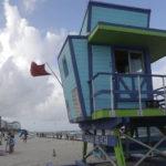 """Inmitten von traurigen Rekorden: Florida rüstet sich für Hurrikan """"Isaias"""""""