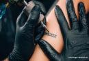 Diese Tattoo-Motive sind bei Frauen total angesagt