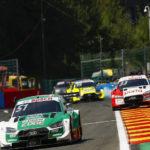 DTM Spa 2020 – Sonntags-Rennen: Zusammenfassung und Highlights