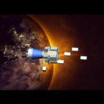 Trägerrakete Vega nimmt Flugbetrieb wieder auf – mit neuem Rideshare-Service
