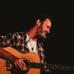 Bad Zwesten – Gitarrenkonzert mit PHILIP BÖLTER