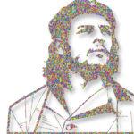 Siebert fordert harte Linie gegen Autobahn-Che-Guevaras