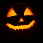 Halloween: Streiche und ihre Folgen